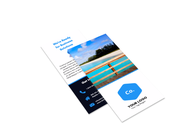 visitor_center_brochure_mockup